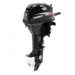 Мотор лодочный Hidea HD9.9FHS