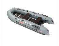 Лодка ПВХ Сапсан-340