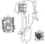 Ремонт водяного насоса (помпы) ПЛМ