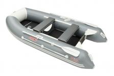 Лодка ПВХ Викинг-320 S
