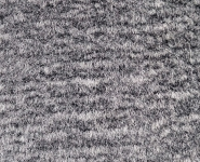 Ковролин морской Syntec Aquatrac MIDNIGHT STAR AG16/6743