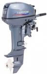 Лодочный мотор TARPON OTH9.9S