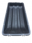 Сани-волокуши 1500 мм для мотобуксировщика