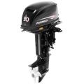 Мотор лодочный Hidea HD30FHS