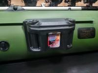 УКБ-столик пластиковый