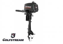 Golfstream (Parsun) TC 3.6 BMS