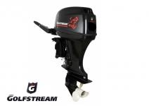 Golfstream (Parsun) T 40 BMS