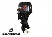 Golfstream (Parsun) T 40 FWS