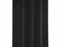 Лента PVC 90мм
