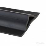 Лента PVC 80мм (редан)